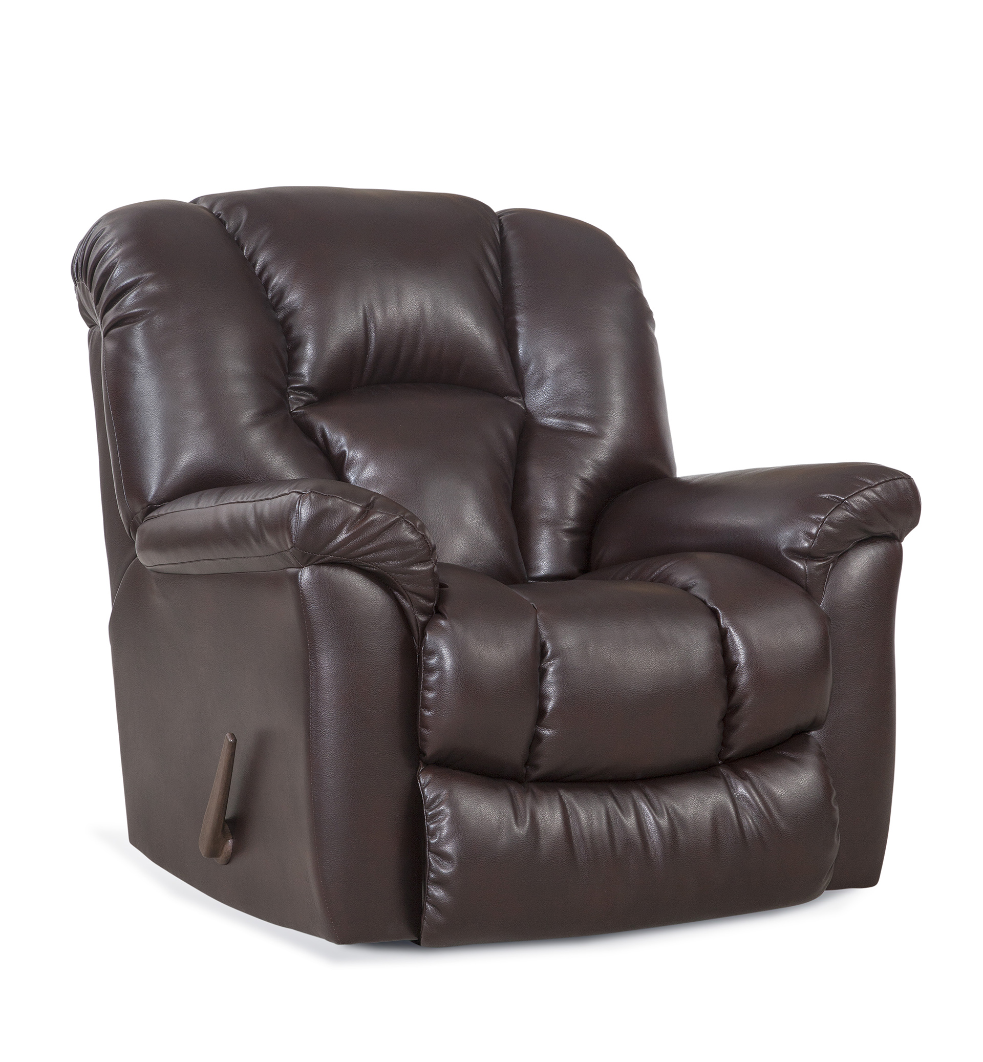 Astonishing Homestretch Put Your Feet Up Recliners Unemploymentrelief Wooden Chair Designs For Living Room Unemploymentrelieforg