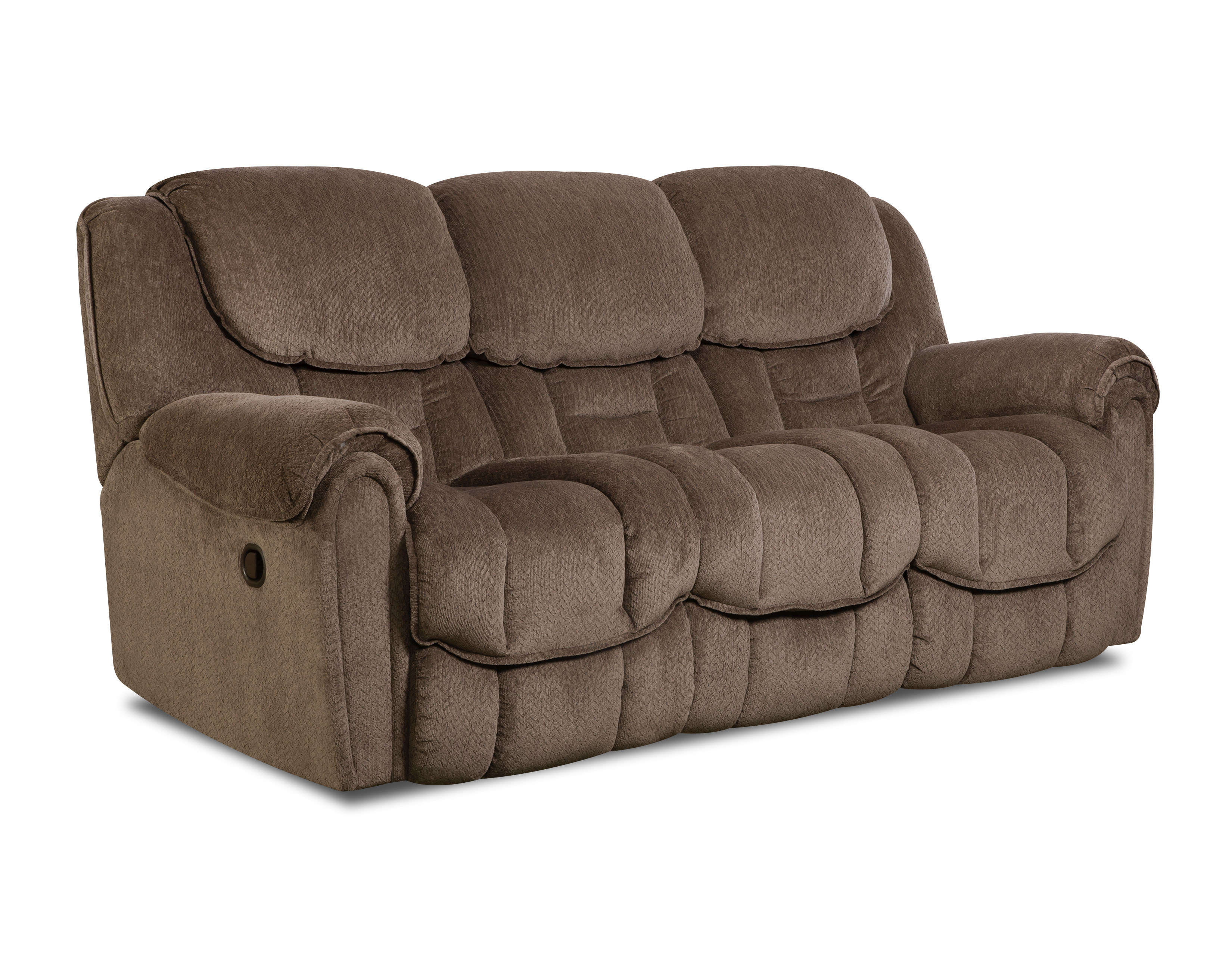 Double Reclining Sofa  sc 1 st  HomeStretch | Put Your Feet Up » Sofas & HomeStretch | Put Your Feet Up » Sofas islam-shia.org