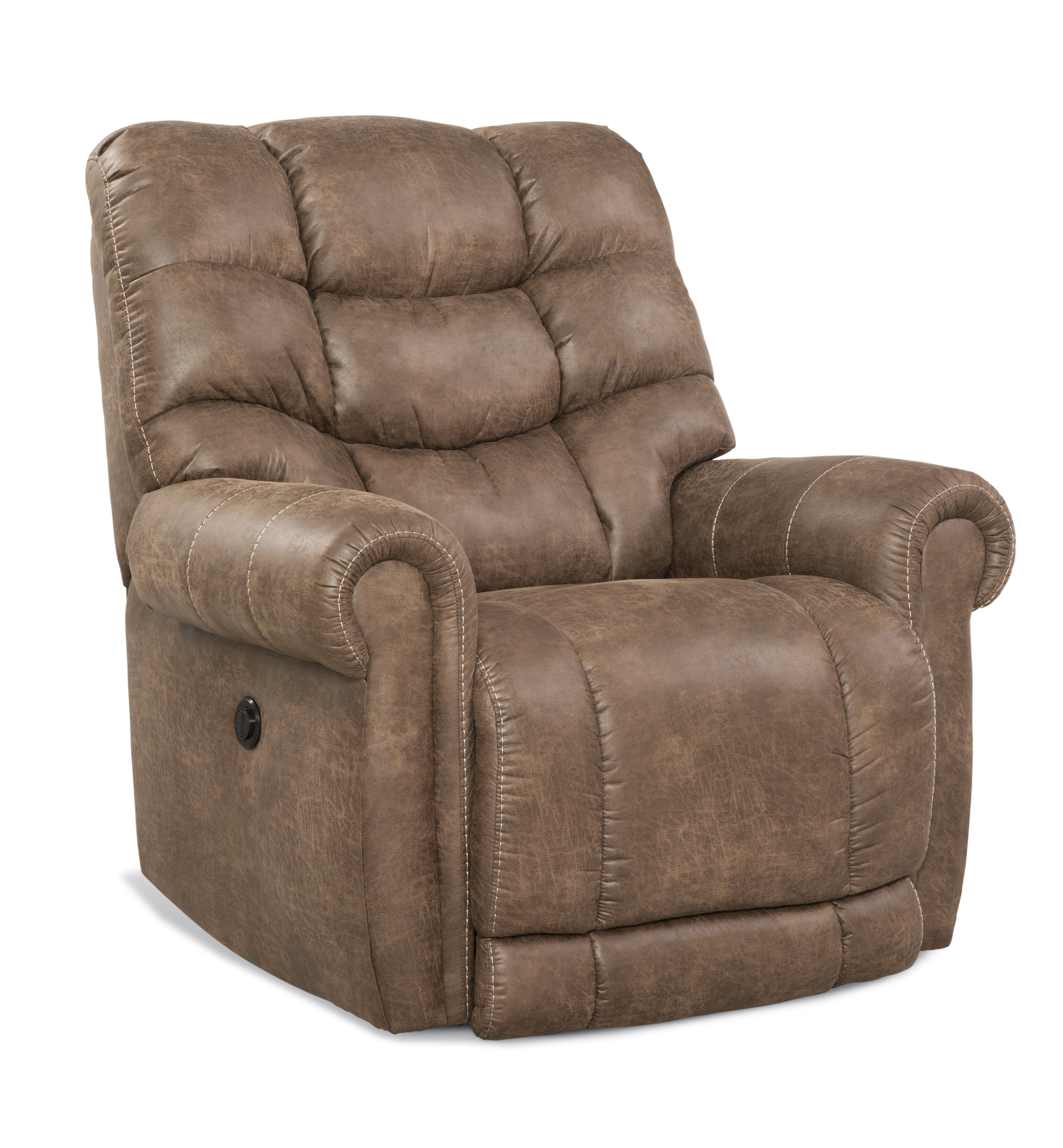 Home Stretch Recliner Parts Review Home Co