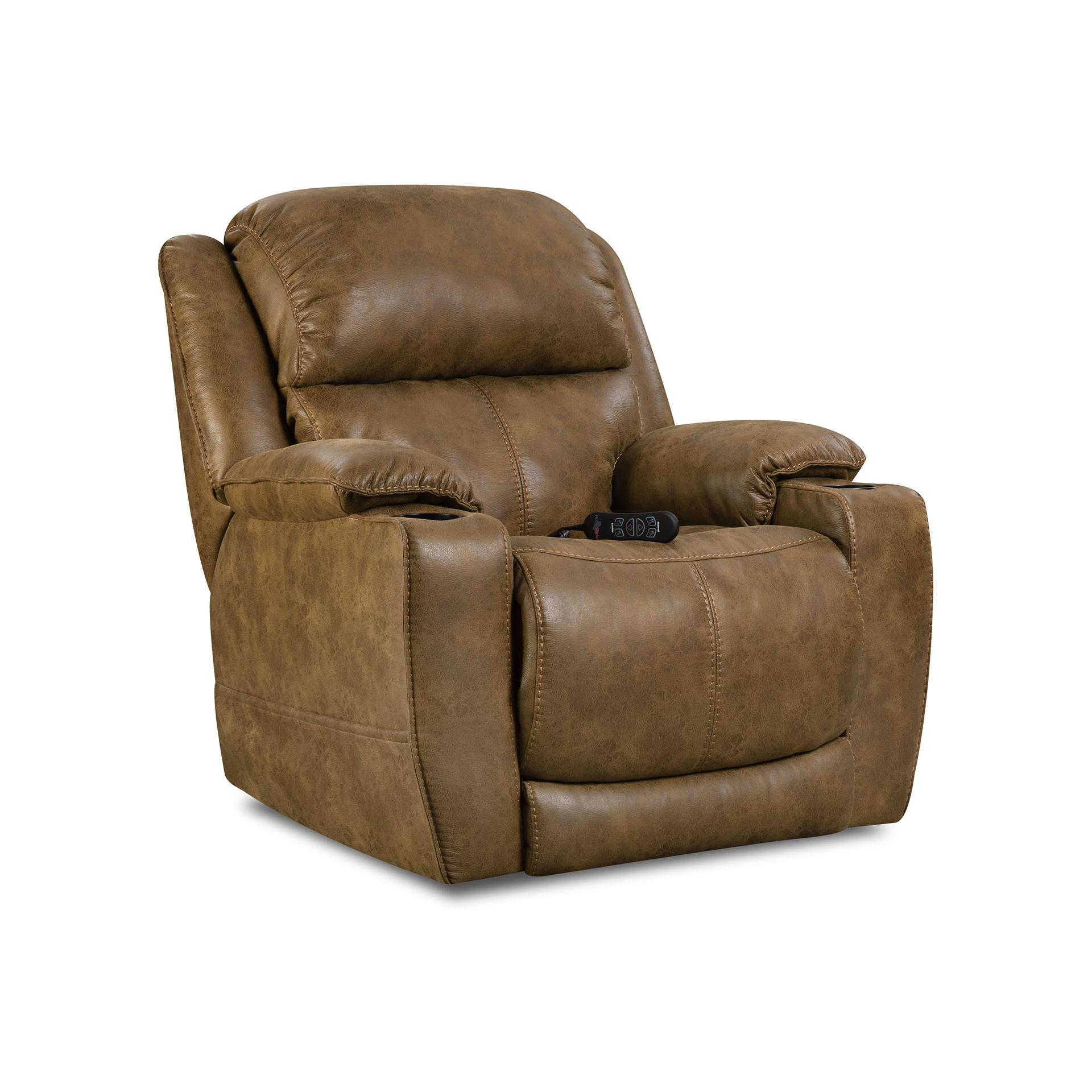Warranty Information Home Theater Recliner Homestretch