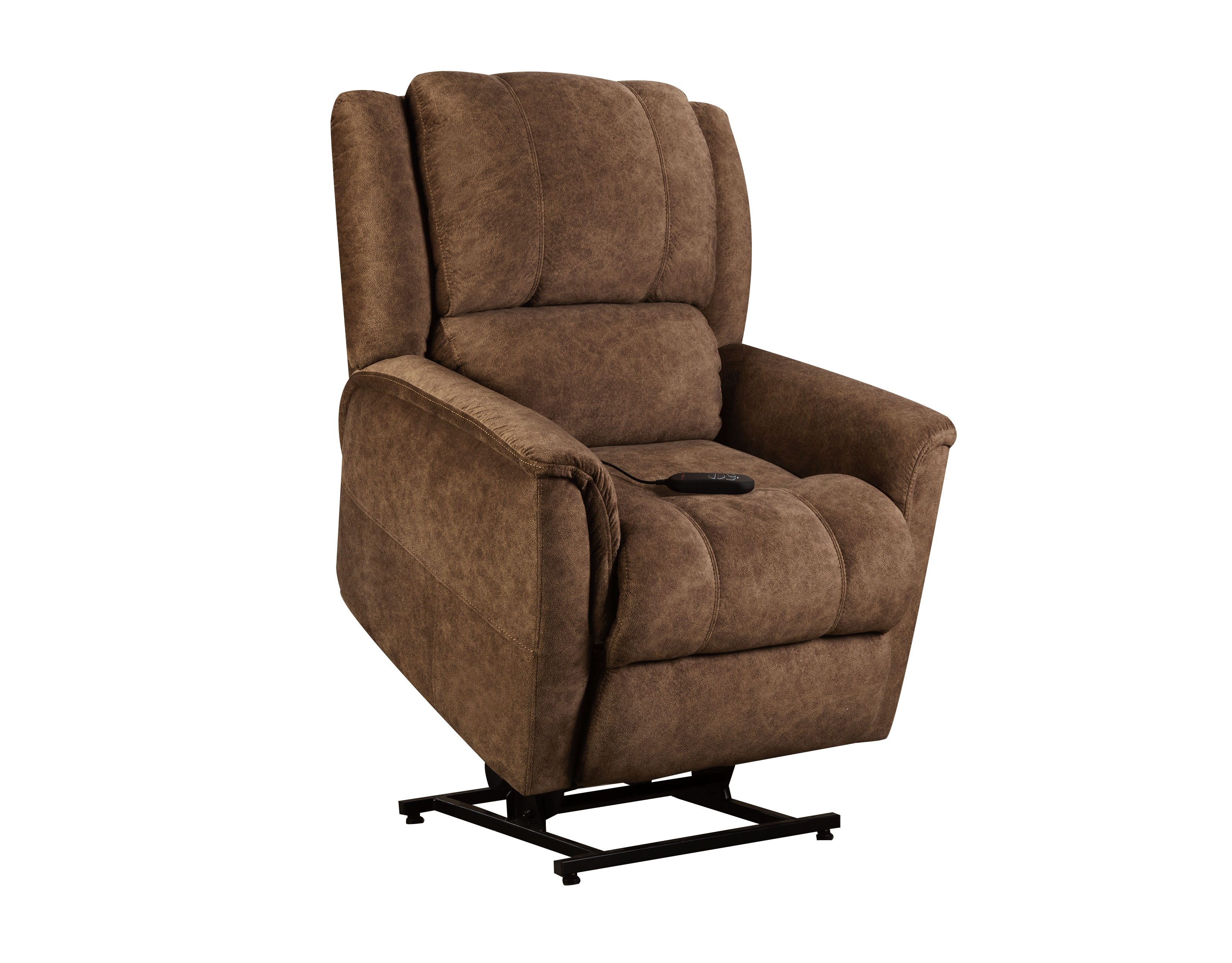Brilliant Homestretch Put Your Feet Up Lift Chairs Unemploymentrelief Wooden Chair Designs For Living Room Unemploymentrelieforg