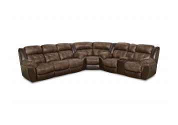 139 sectional