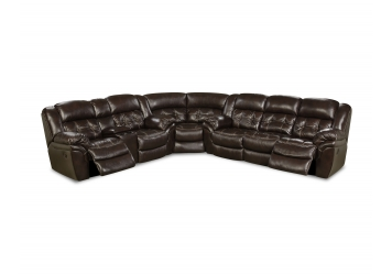 155 21 sectional