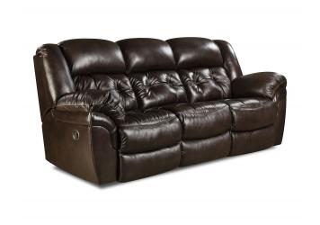 Homestretch Put Your Feet Up 187 Sofas