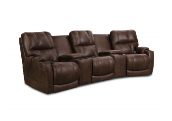 171 21 Sectional