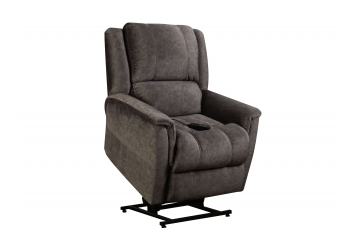 Wondrous Homestretch Put Your Feet Up Lift Chairs Gamerscity Chair Design For Home Gamerscityorg
