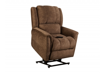 Awesome Homestretch Put Your Feet Up Lift Chairs Gamerscity Chair Design For Home Gamerscityorg