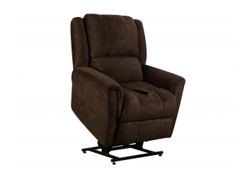 Strange Homestretch Put Your Feet Up Lift Chairs Gamerscity Chair Design For Home Gamerscityorg