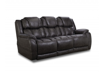 HomeStretch   Put Your Feet Up » Sofas