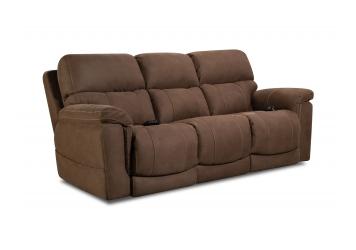 Surprising Homestretch Put Your Feet Up Sofas Ibusinesslaw Wood Chair Design Ideas Ibusinesslaworg