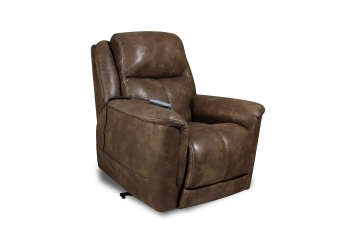 Outstanding Homestretch Put Your Feet Up Lift Chairs Gamerscity Chair Design For Home Gamerscityorg