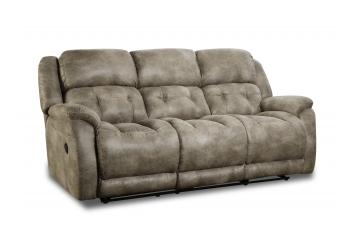 Marvelous Homestretch Put Your Feet Up Sofas Machost Co Dining Chair Design Ideas Machostcouk