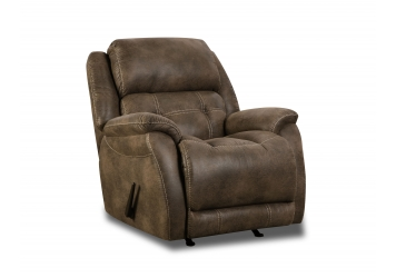 Strange Homestretch Put Your Feet Up Recliners Caraccident5 Cool Chair Designs And Ideas Caraccident5Info