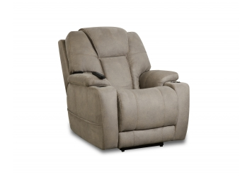 Prime Homestretch Put Your Feet Up Recliners Evergreenethics Interior Chair Design Evergreenethicsorg