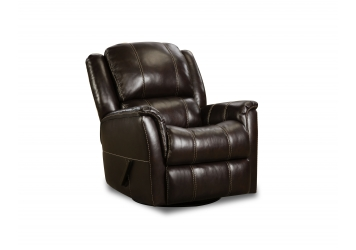 Swell Homestretch Put Your Feet Up Leather Theyellowbook Wood Chair Design Ideas Theyellowbookinfo