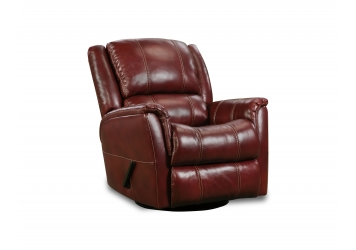 Peachy Homestretch Put Your Feet Up Recliners Gamerscity Chair Design For Home Gamerscityorg