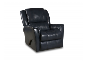 Phenomenal Homestretch Put Your Feet Up Recliners Short Links Chair Design For Home Short Linksinfo
