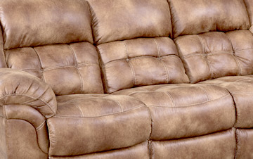 FURNITURE CATEGORIES. Sofas